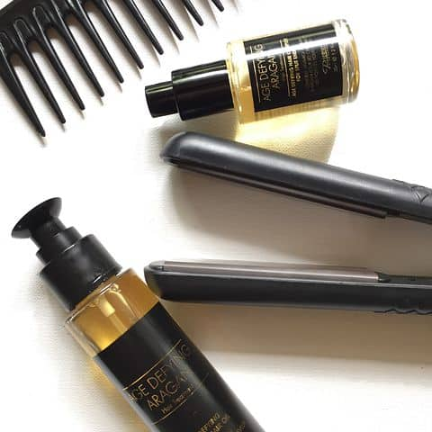 HOW TO SHOP FOR THE PERFECT CURLING IRON