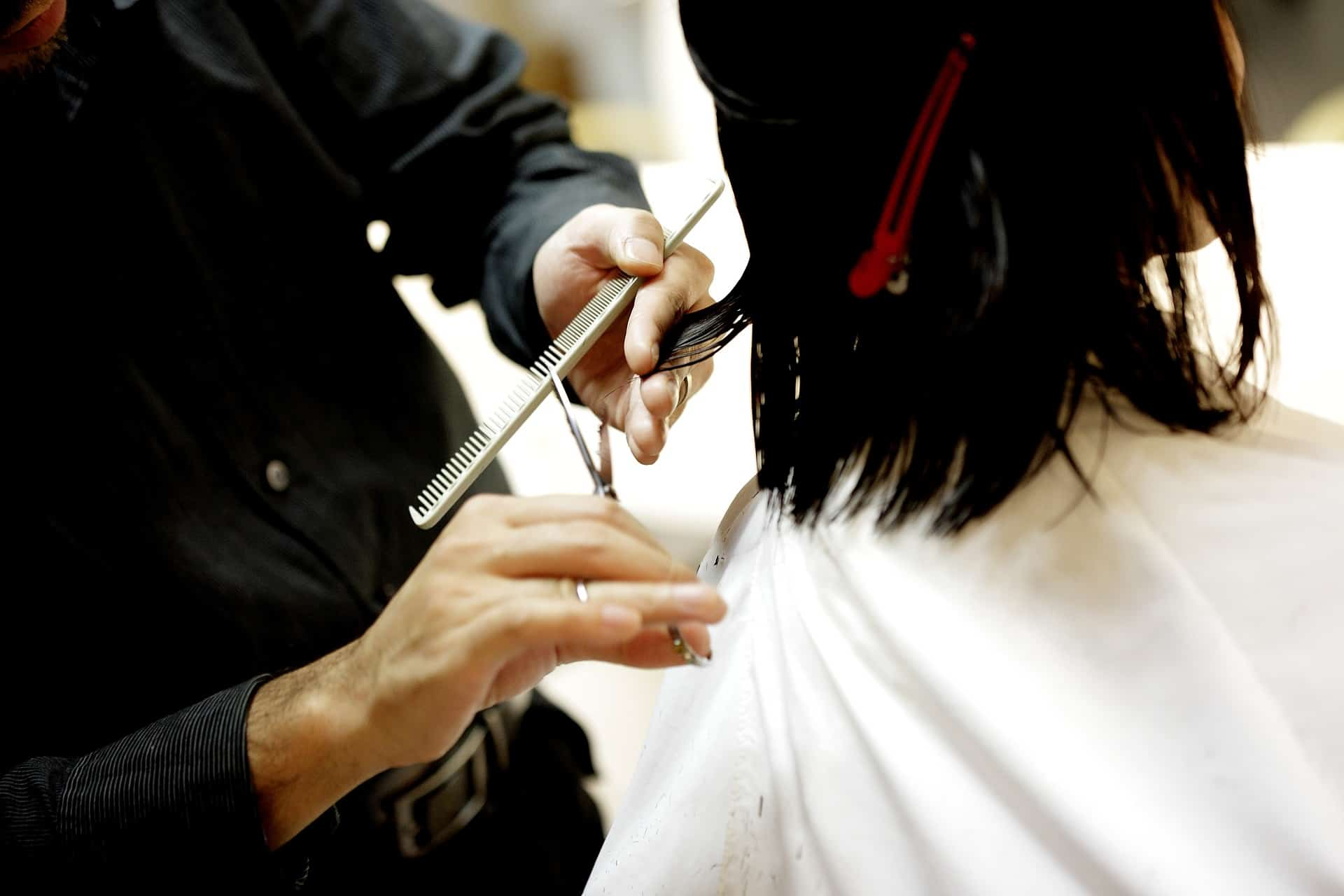 Tips To Maintain Your Hairstyle After Salon