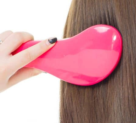 Best Hairbrushes on the Market
