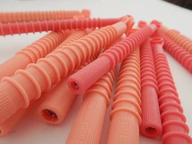 Foam Hair Rollers Set For You