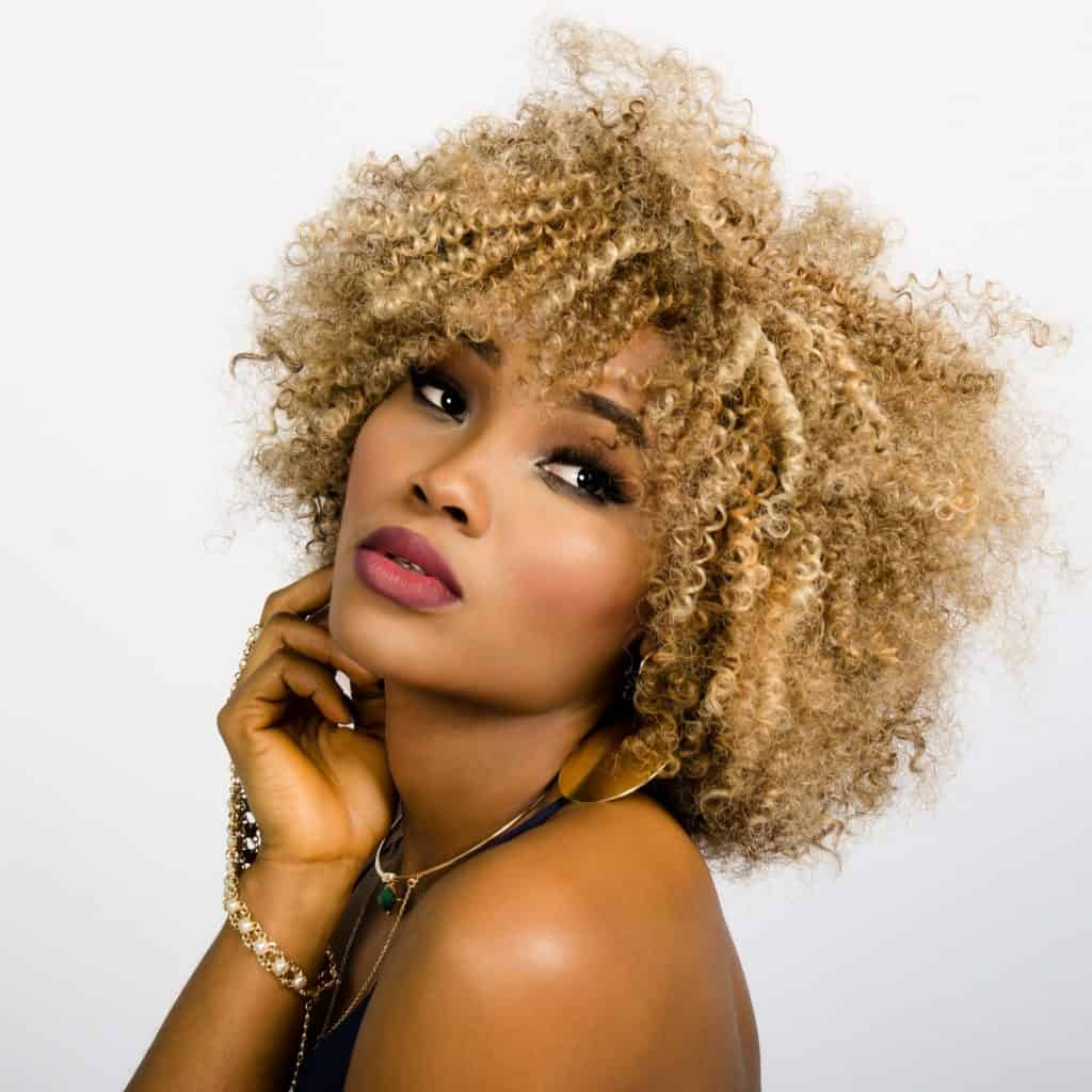 Our Favorite Curly Hairstyles That You Must Try